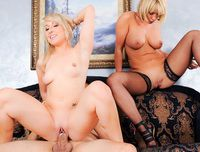Mellanie Monroe, Valerie White - Mommy You And Me Make