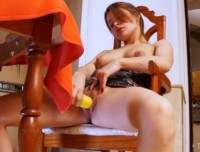 The Life Erotic Clara D - Coffee Break 2